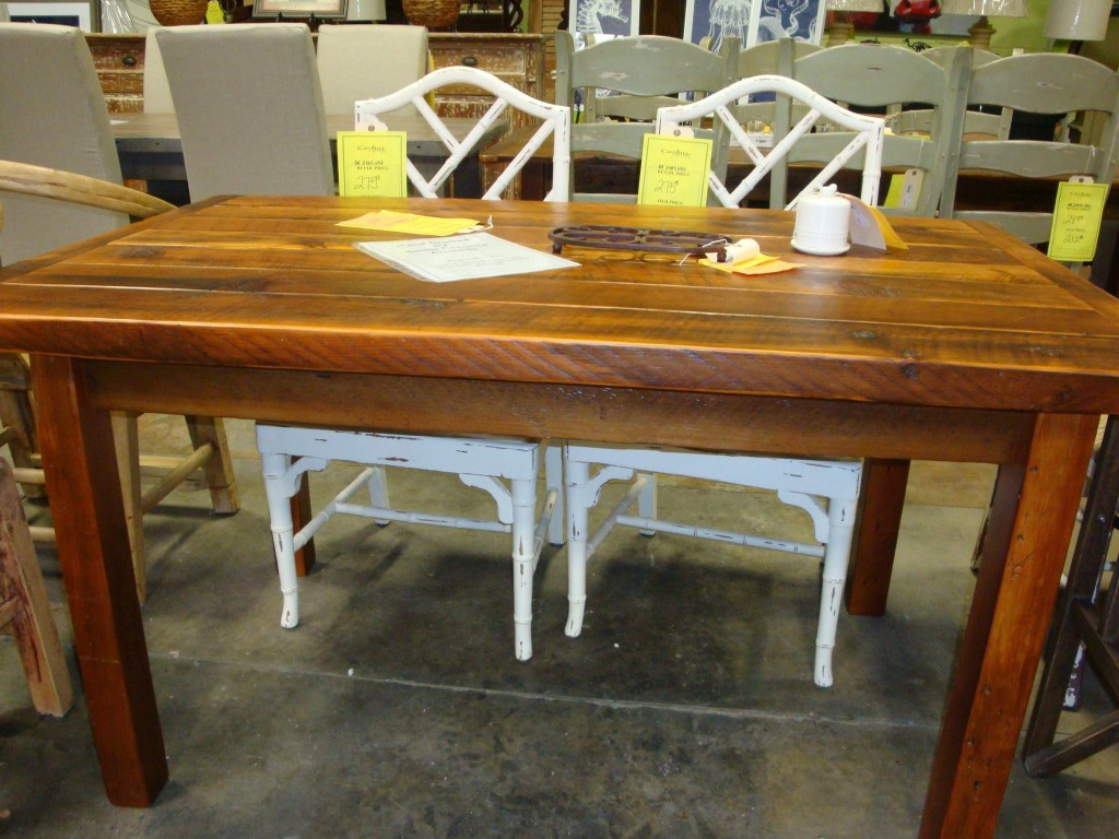 South carolina pine carolina imports furniture for Carolina furniture